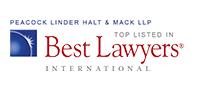 Best_international_lawyer