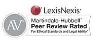 Lexis_Nexis_Award