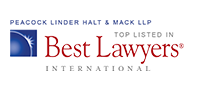 Best_international_lawyer