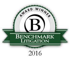 benchmark-2016