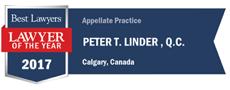 peter_linder