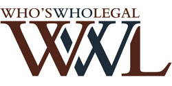 whos-who-legal